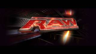 WWE. Raw vs. SmackDown!, RAW 2010