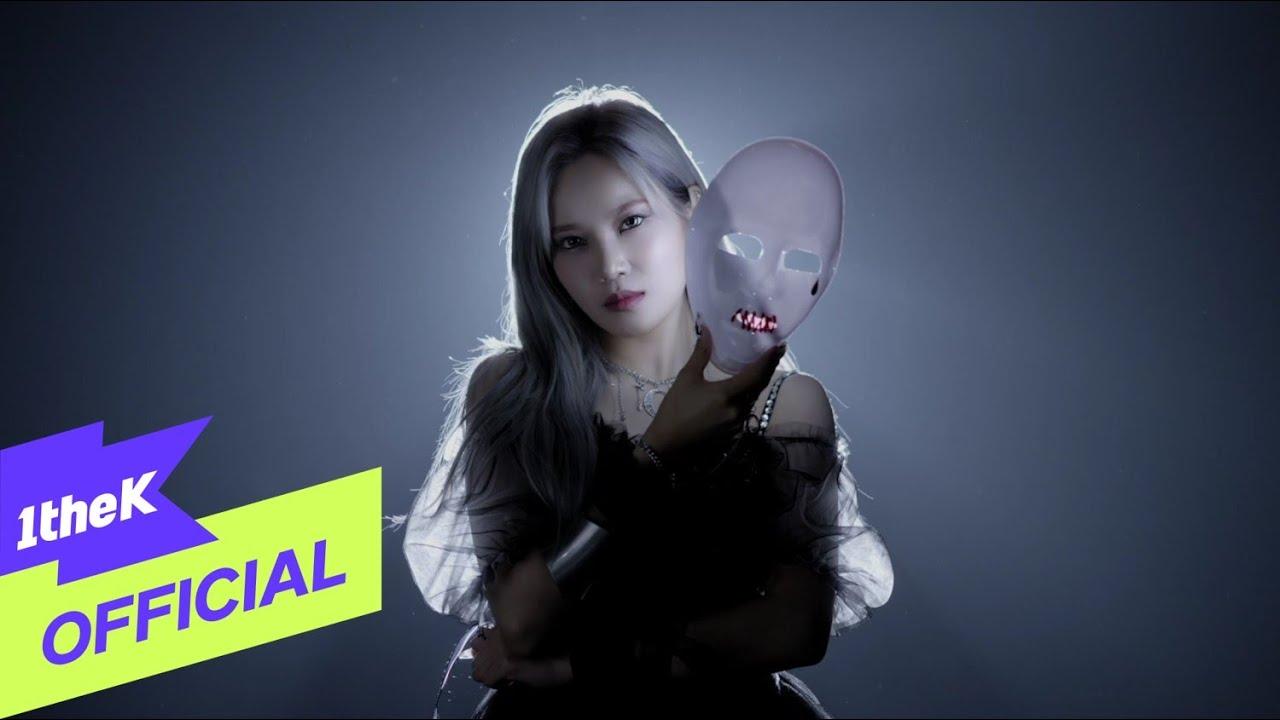 [Korea] MV : E.SO - Orgel