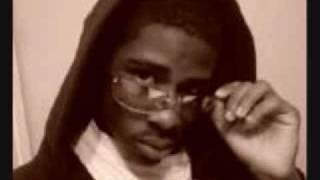 Young Soulja ft Hazy J Ransom freestyle