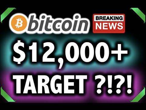 pirkti lėktuvų bilietus su bitcoin