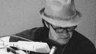 John Mellencamp | Life, Death, Love & Freedom EPK