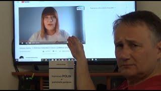 Coś nam szykują… Kaczyński grozi! Justyno Socha odwołaj protest 6 czerwca 2020 r. PROŚBA