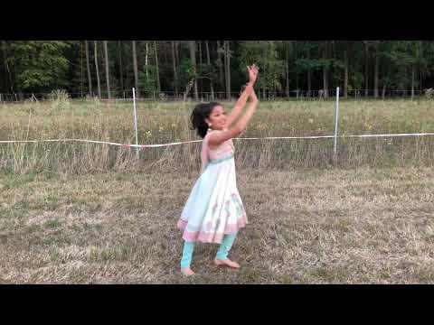 Dafli wale | anwitathedancingdiva | old songs dance