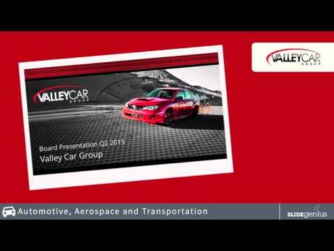 mp4 Ald Automotive Logo Png, download Ald Automotive Logo Png video klip Ald Automotive Logo Png