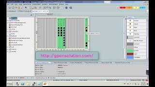 GponSolution com видео - Видео сообщество