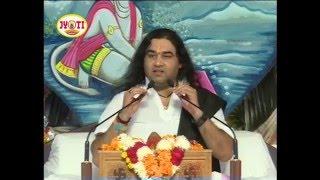 Shri Devkinandan Thakur Ji Maharaj Shri Ram Katha Kanpur UP Day 02 || 03-Oct-2015