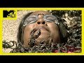 6 fear Factor Moments That ll Make Your Skin Crawl Mtv