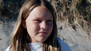 SWEET AMELIA - short horror film