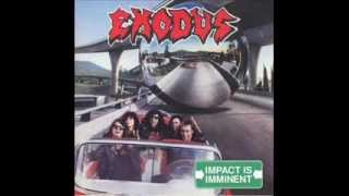 Exodus-Impact Is Imminent D Tuning