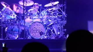 "311 ""LOSE"" - Live 7/21/2012 Atlanta, GA"