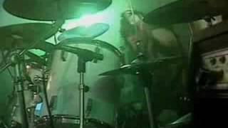 Warlock - All Night (Live in London, 1985)