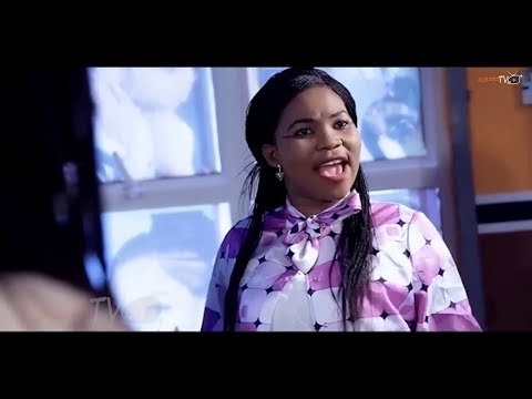 Pata Pupa 2 Yoruba Movie 2019 Now Showing On ApataTV+