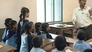 "Deconstructing Classroom Processes: Science/8 ""heat"" 1"