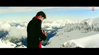 Udit narayan hit songs 1080 HD(1)