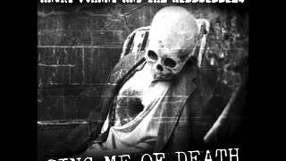 Angry Johnny And The Killbillies-Sing Me Of Death
