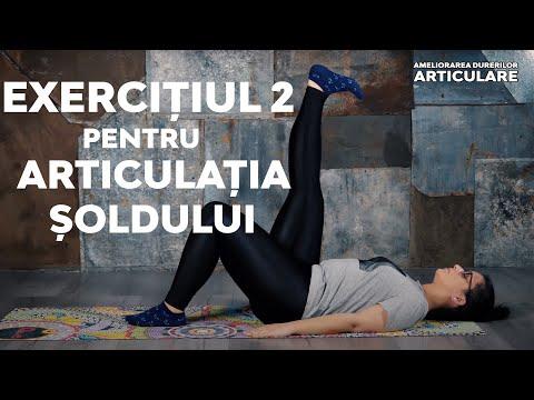 Tratamentul articulațiilor articulare și musculare