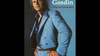 "Vern Gosdin ""Time Stood Still"""
