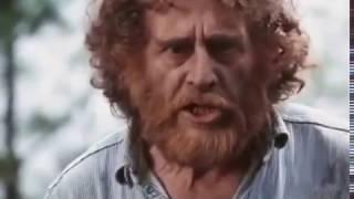 'Gator Bait 1974   FULL MOVIE Part One