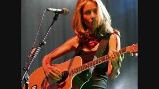 Out In New Mexico - Heather Nova
