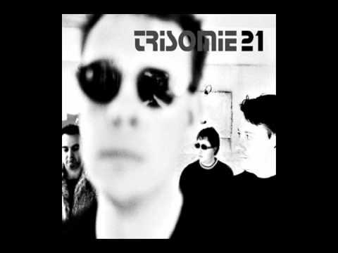 trisomie 21 - no way
