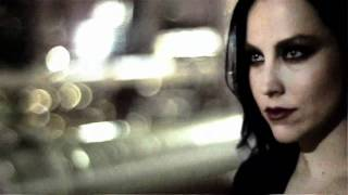 Эми Ли, Evanescence- What You Want (Video) TEASER