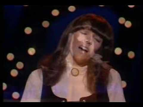 The Carpenters-(A Place To)Hideaway