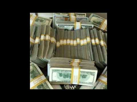 King Of Zamunda Money Spells Business Spells Lotto Spells Win Lottery Spells +27603694520 Kuwait