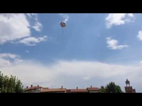 Montecasino hot air balloon casino gov
