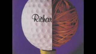 Richard Tee - Strokin'n