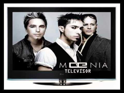 Moenia - Confinados