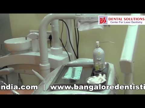 A-Virtual-Tour-of-Bangalore-Dental-Solutions-in-India