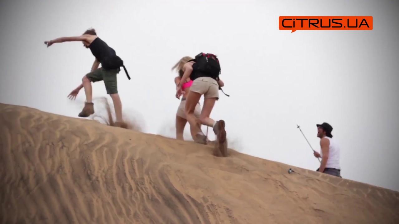 Влагозащищенная акустика Divoom Voombox-outdoor (3GEN) BT (black) video preview