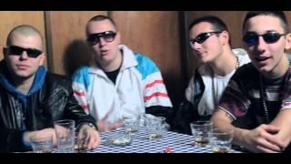 Polo Čare i Mimi Mercedez - Turbo Folk Me Je Naterao (Prod. By Royal)