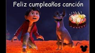 Descargar Mp3 De Cancion Chistosa De Happy Birthday Gratis Buentemaorg