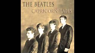 The Beatles - Memphis
