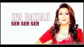 "Ifa Raziah ""Ser,Ser,Ser"" Malaysia Dangdut (Audio Only)"