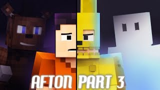 """""""FIVE NIGHTS AT FREDDY'S 1 SONG"""" FNAF Minecraft Music Video 