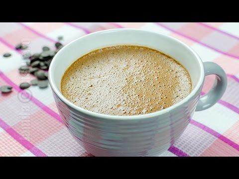 0 Ciocolată fierbinte
