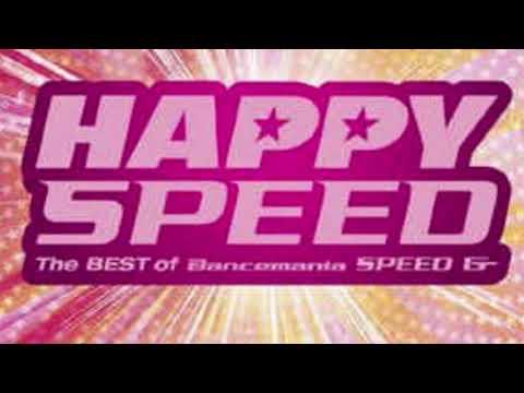 Speedmaster / London Bridge (Speed Version) (*EXPLICIT*)