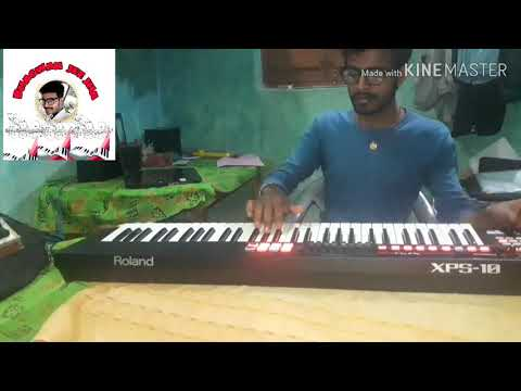 Roland Xps 10 New Indian Tone Update September 2017 Part 2