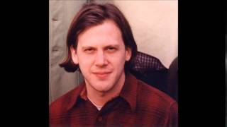 <b>Jeff Mangum</b> Interview With Peter Curran 1998