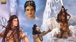Episode 21 || Om Namah Shivay