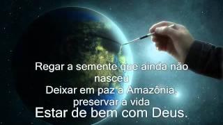 Planeta Azul - Chitãozinho E Xororó