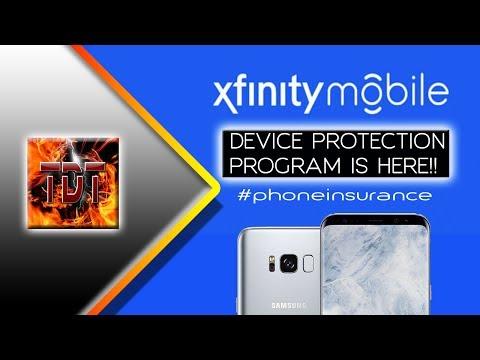 mp4 Insurance Xfinity Mobile, download Insurance Xfinity Mobile video klip Insurance Xfinity Mobile