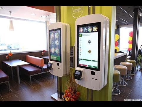 Touch Screen Kiosks At Best Price In India
