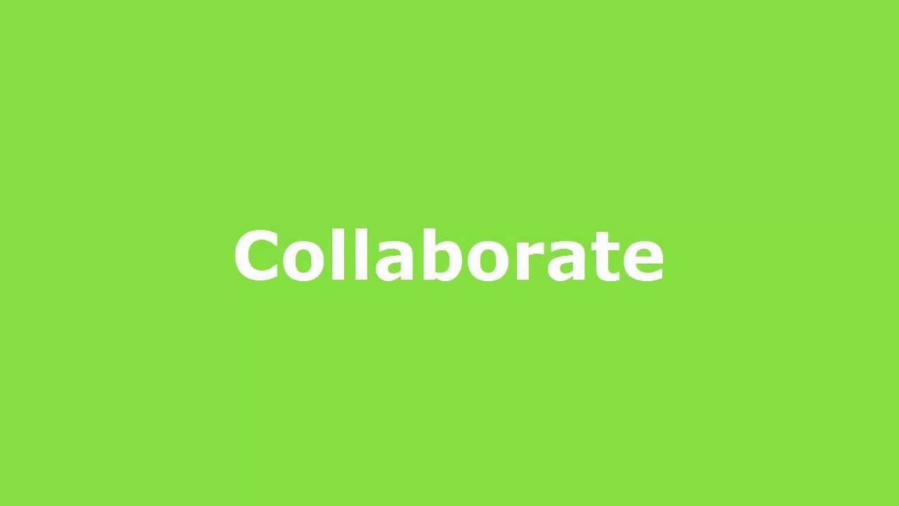 Play SOLE Collaborate