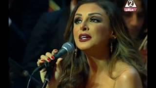 تحميل اغاني أنغام   قلبك - مهرجان الموسيقى العربية 2016 MP3