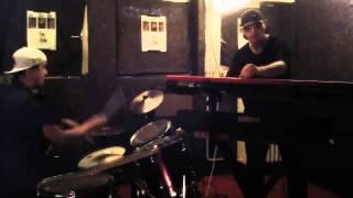 Grace - Tony Iommi Instrumental Cover