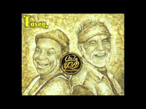 Música Easey