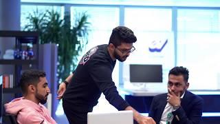 Bahrain FinTech Bay's FinTech Acceleration Program